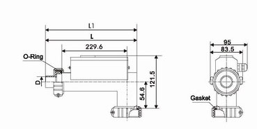 hot tub wiring diagram download with Hot Led Lighting on Siemens Motor Wiring Diagram in addition Shovelhead Dual Plug Ignition Wiring Diagram besides Hot Led Lighting additionally Ge Panel Cover S as well Parts For Maytag Pdb3600awe.